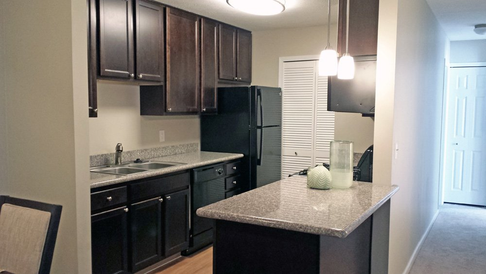 Liberty Hill Apartments For Rent Find Apartments In